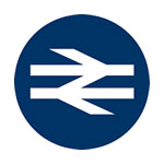 National Rail